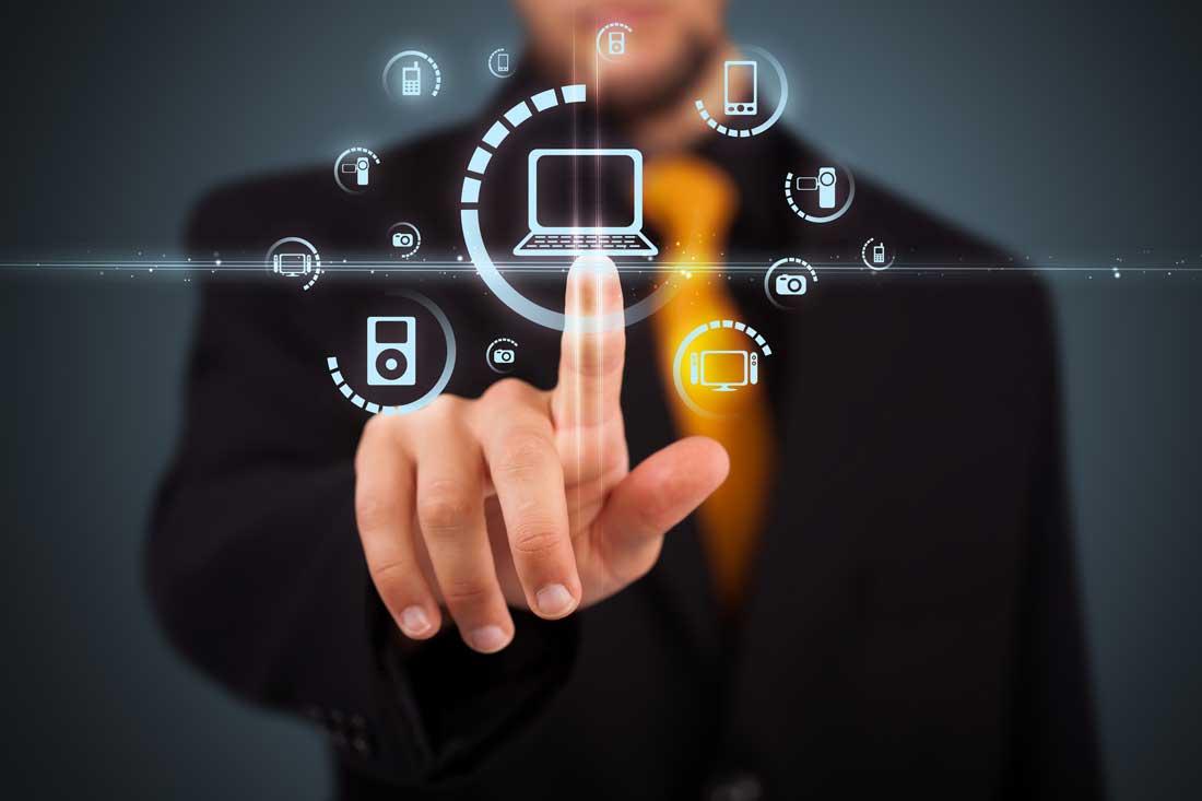 社内ポータルで情報共有問題&コミュニケーションをクリアせよ