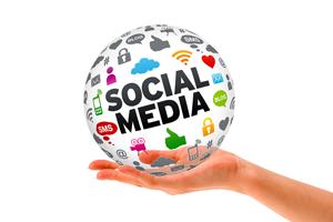 socialmedia (1)