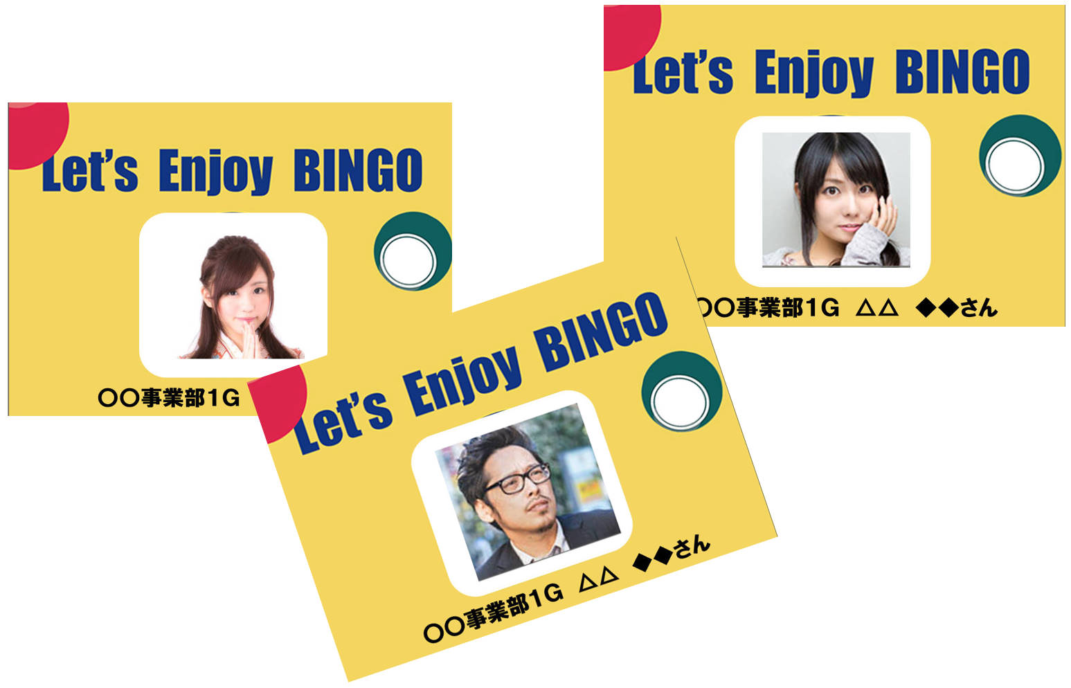 bingooriginalgrows5