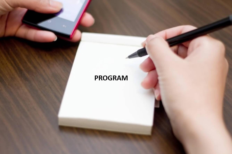 programgrows