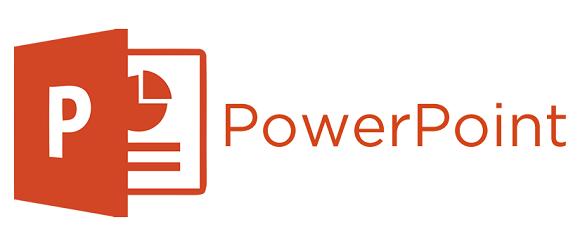 powerpointgrows